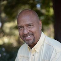 Rick Portrait team page