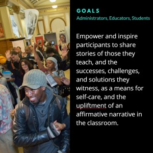 goals-educators