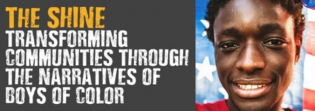 The SHINE: Jackson Partner Wins ArtPlace America Grant!