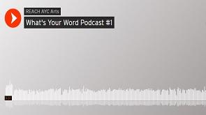 Podcast 1